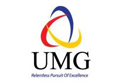 UMG Myanmar Co., Ltd.